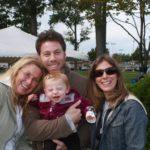 Michigan IVF Fertility Clinic Baby Reunion 2012