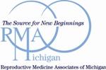 RMA Color Logo