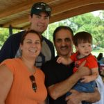 Michigan IVF Fertility Clinic Baby Reunion 2011