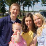 Michigan IVF Fertility Clinic Baby Reunion 2019