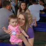 Michigan IVF Fertility Clinic Baby Reunion 2018