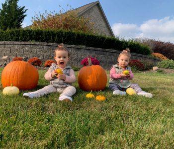 Michigan IVF Fertility Clinic
